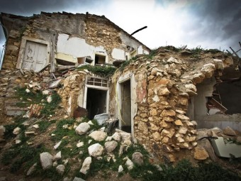 terremoto-abruzzo-48