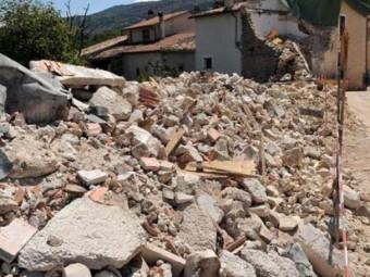 terremoto-abruzzo-6