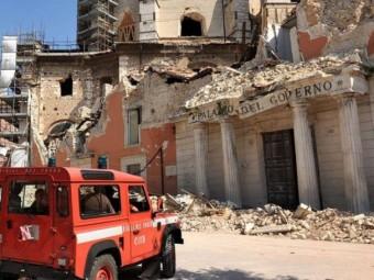 terremoto-abruzzo-7