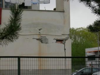 terremoto-protezione-civile-palazzolo-1
