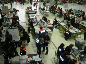 terremoto-protezione-civile-palazzolo-11