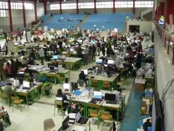 terremoto-protezione-civile-palazzolo-12