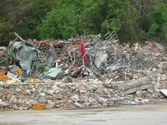 terremoto-protezione-civile-palazzolo-2