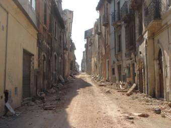 terremoto-protezione-civile-palazzolo-3