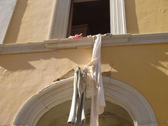 terremoto-protezione-civile-palazzolo-4