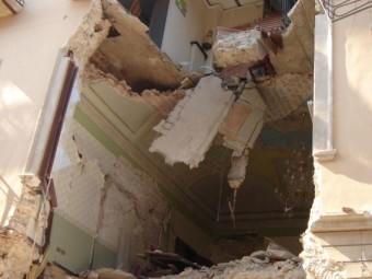 terremoto-protezione-civile-palazzolo-5