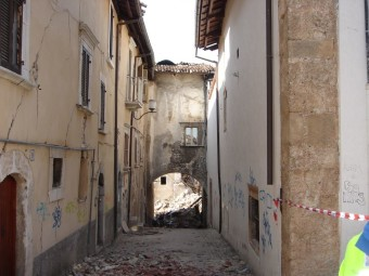 terremoto-protezione-civile-palazzolo-6