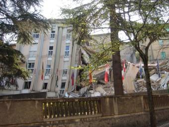 terremoto-protezione-civile-palazzolo-7