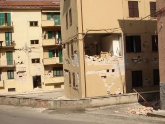 terremoto-protezione-civile-palazzolo-8