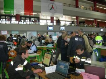 terremoto-protezione-civile-palazzolo-9