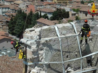vv-ff-terremoto-abruzzo-8