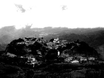 abruzzo-foto-like-13
