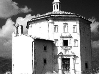 abruzzo-foto-like-15