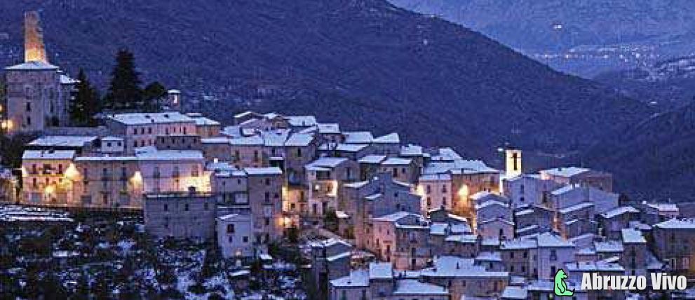 anversa-degli-abruzzi-2