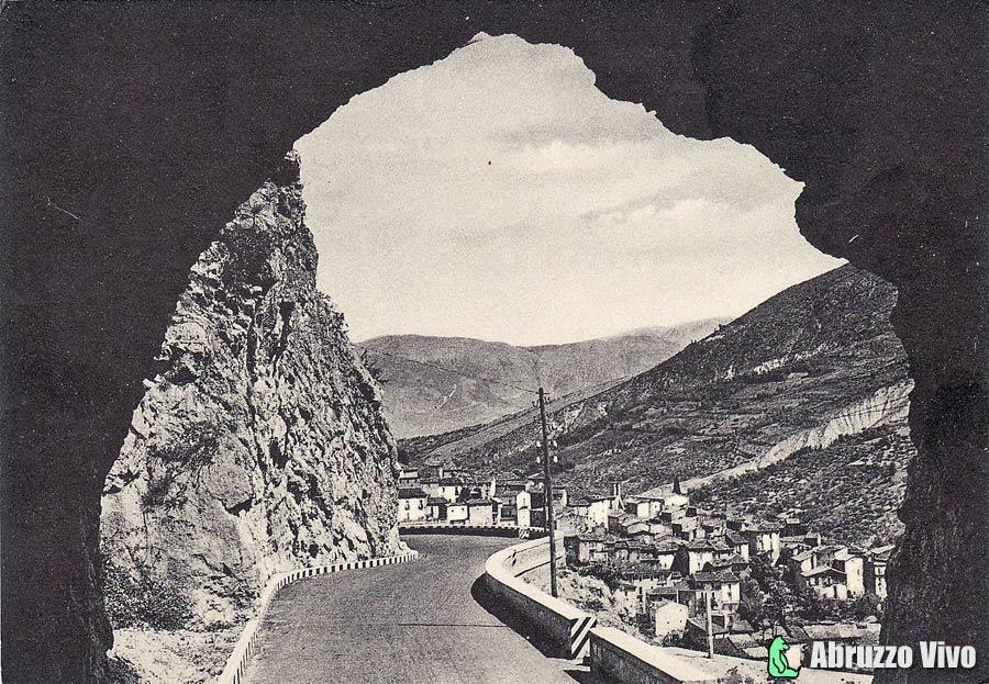anversa-degli-abruzzi-3