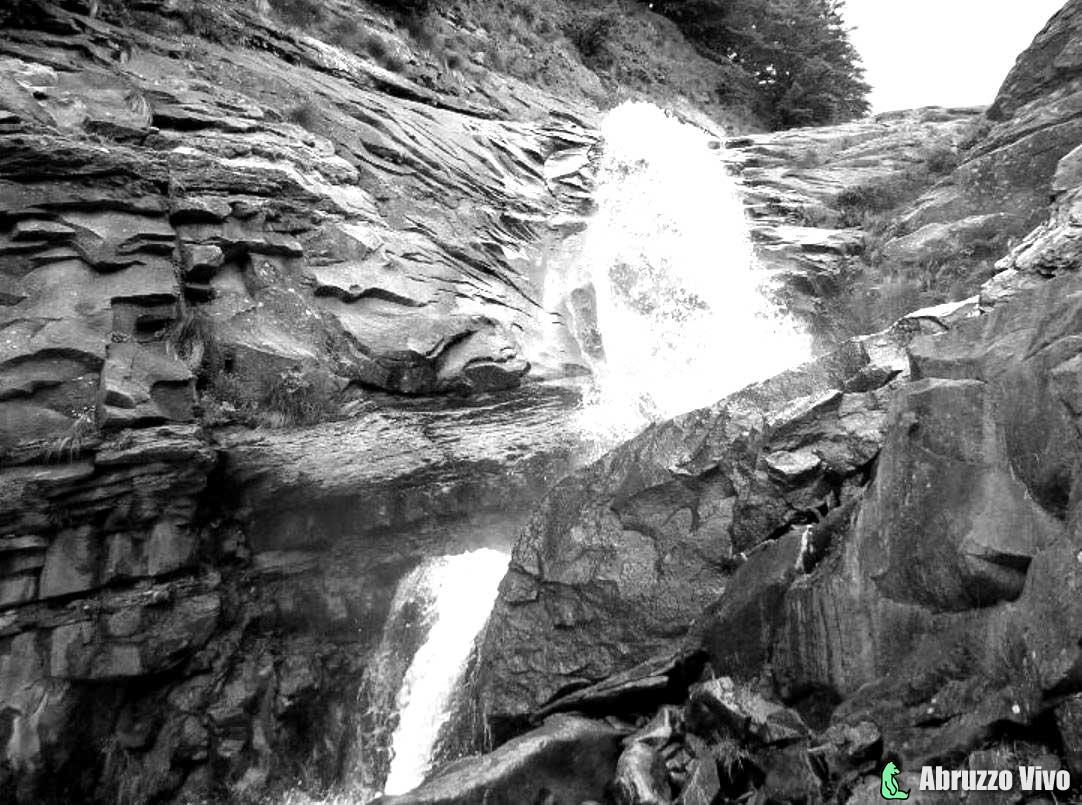 cascata-tordino