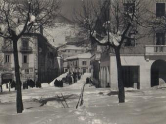 castel-di-sangro-neve-1950