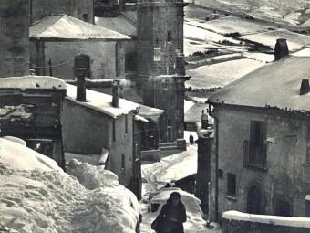 castel-di-sangro-neve-2
