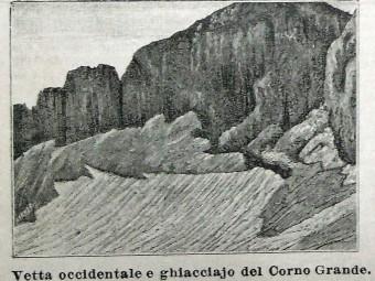 ghiacciaio-corno-grande-193