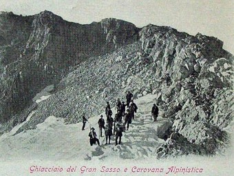 gran-sasso-carovana-1901