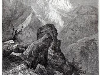 gran-sasso-italia-1870