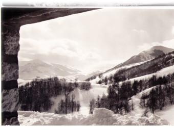laquila-neve