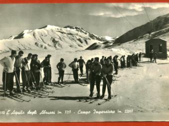 laquila-neve-turismo