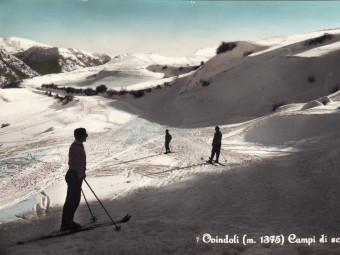 ovindoli-campi-sci