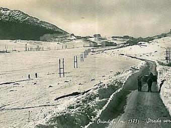 ovindoli-neve-1