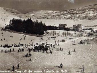 roccaraso-campi-sci