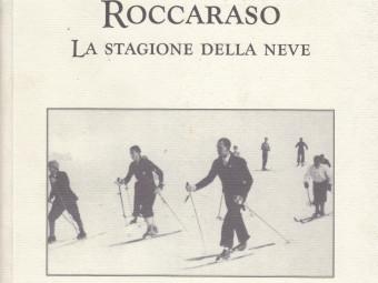 roccaraso-storia-della-neve