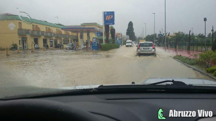 alluvione-pineto