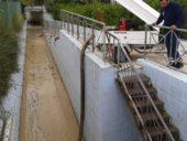 emergenza-11-170x128 Nubifragio in Abruzzo. A Pineto ingenti danni