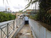 emergenza-12-170x128 Nubifragio in Abruzzo. A Pineto ingenti danni