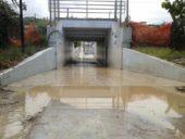 emergenza-13-170x128 Nubifragio in Abruzzo. A Pineto ingenti danni
