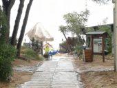 emergenza-14-170x128 Nubifragio in Abruzzo. A Pineto ingenti danni