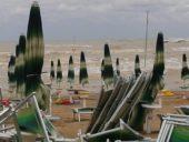 emergenza-19-170x128 Nubifragio in Abruzzo. A Pineto ingenti danni