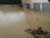 emergenza-2-170x128 Nubifragio in Abruzzo. A Pineto ingenti danni