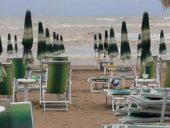 emergenza-20-170x128 Nubifragio in Abruzzo. A Pineto ingenti danni