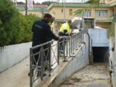 emergenza-23-170x128 Nubifragio in Abruzzo. A Pineto ingenti danni