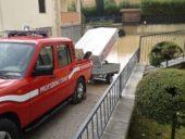 emergenza-24-170x128 Nubifragio in Abruzzo. A Pineto ingenti danni