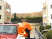 emergenza-26-170x128 Nubifragio in Abruzzo. A Pineto ingenti danni