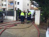 emergenza-28-170x128 Nubifragio in Abruzzo. A Pineto ingenti danni