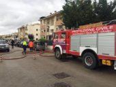 emergenza-29-170x128 Nubifragio in Abruzzo. A Pineto ingenti danni