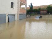 emergenza-3-170x128 Nubifragio in Abruzzo. A Pineto ingenti danni