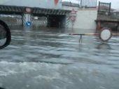 emergenza-30-170x128 Nubifragio in Abruzzo. A Pineto ingenti danni
