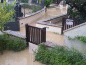 emergenza-34-170x128 Nubifragio in Abruzzo. A Pineto ingenti danni