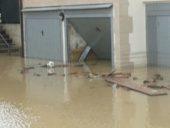 emergenza-4-170x128 Nubifragio in Abruzzo. A Pineto ingenti danni