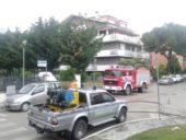 emergenza-5-170x128 Nubifragio in Abruzzo. A Pineto ingenti danni