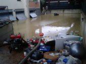 emergenza-6-170x128 Nubifragio in Abruzzo. A Pineto ingenti danni